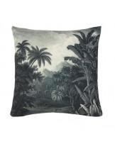 Jungle Land 45x45 cm