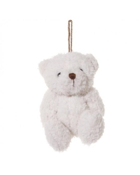 Enfeite Teddy Bear