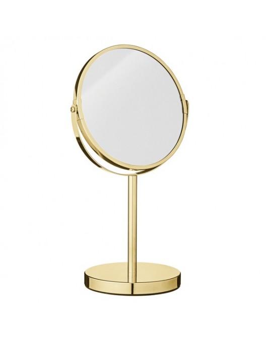 Espelho Gold WC