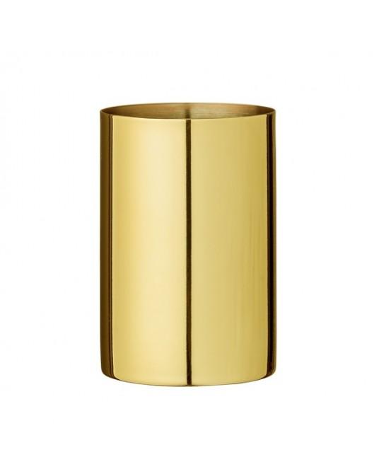 Copo Gold Metal WC