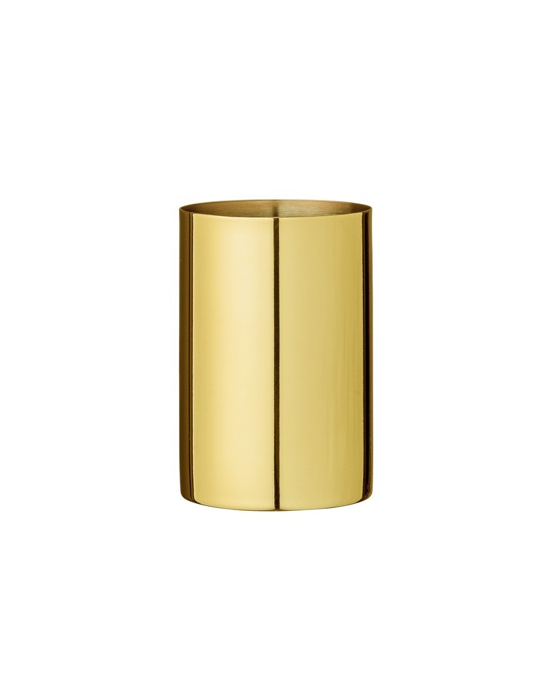 Dispensador Gold Metal WC