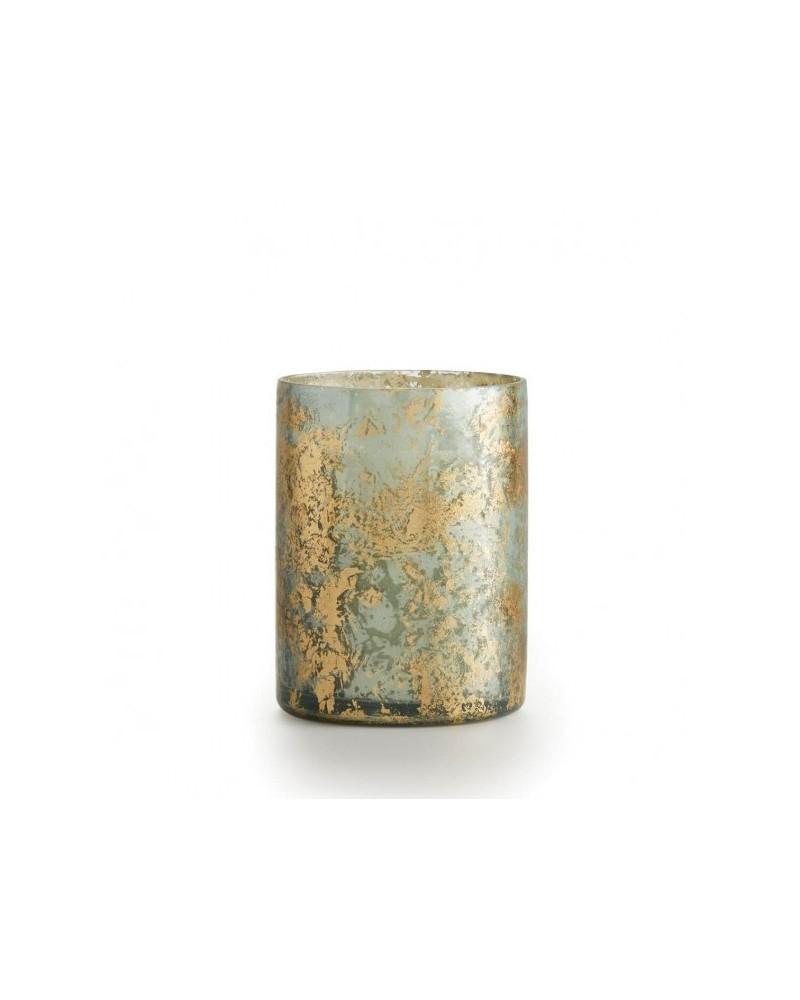 Vela Emory Glass Thai Lily