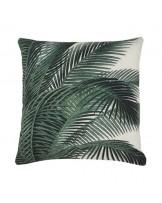 Palm Leaves 45x45 cm