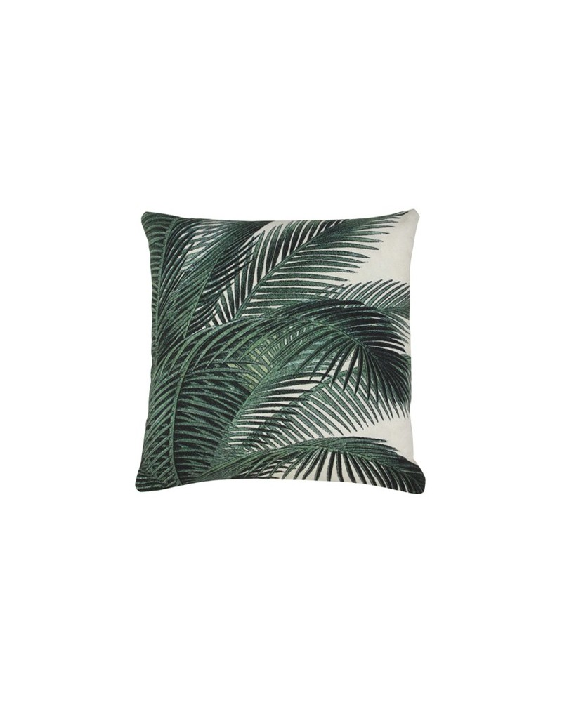 Palm Trees 45x45 cm