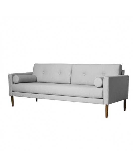 Sofa Atlanta Panama Natural