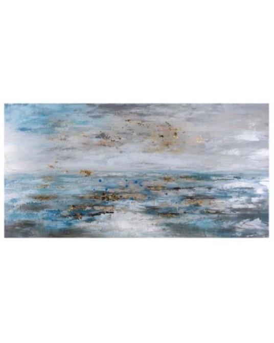 Canvas Oceanside