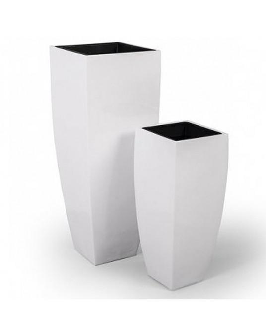 Vaso Branco M