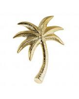 Palm Tree Gold