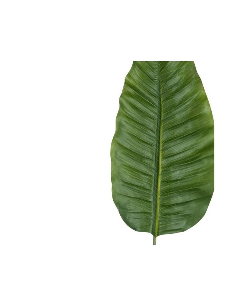 Palmeira Artificial 240cm
