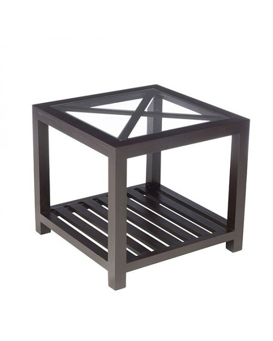 Set 2 Gavl Support Table