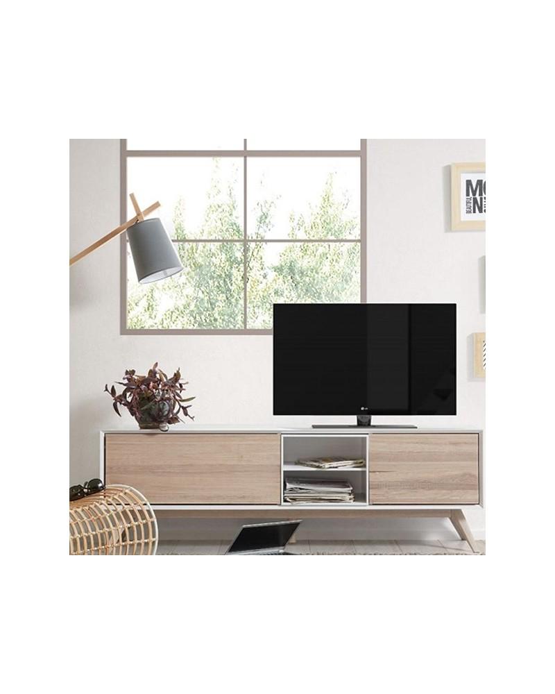 Movél TV Quatre 174 cm