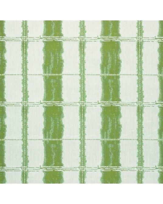 Portico Fabric