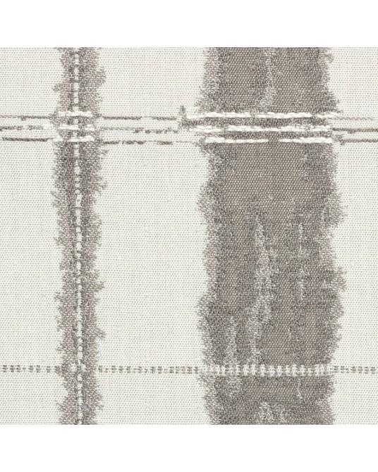 Suki Fabric