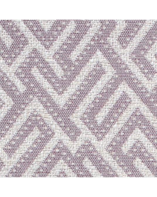 Bahia Woven Fabric