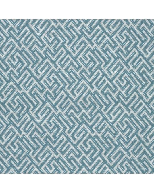 Minos Linen Fabric