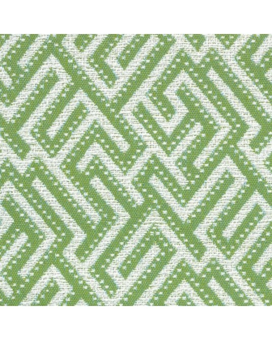 Minos Mineral Fabric