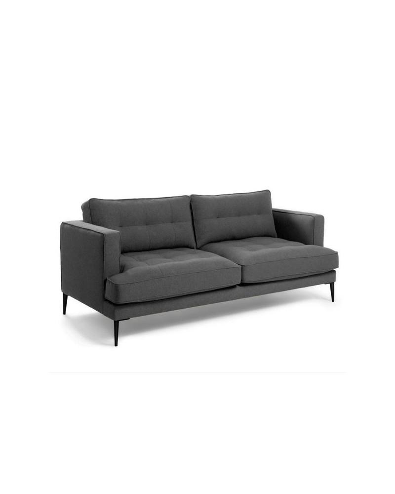 Sofa Vinny Mustard