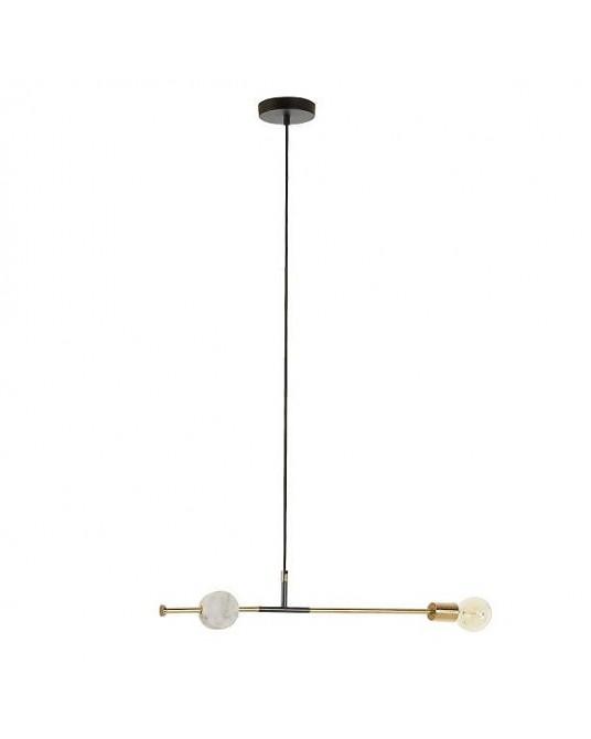 Lamp Alrad