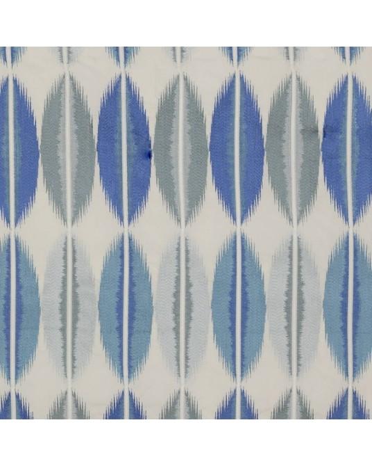 Minos Green Fabric