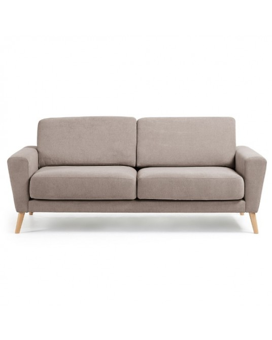 Sofa Guy Light Brown