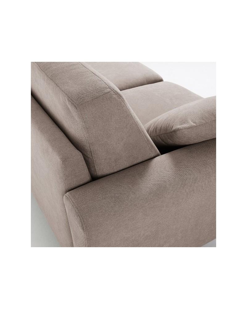 Sofa Guy Dark Grey
