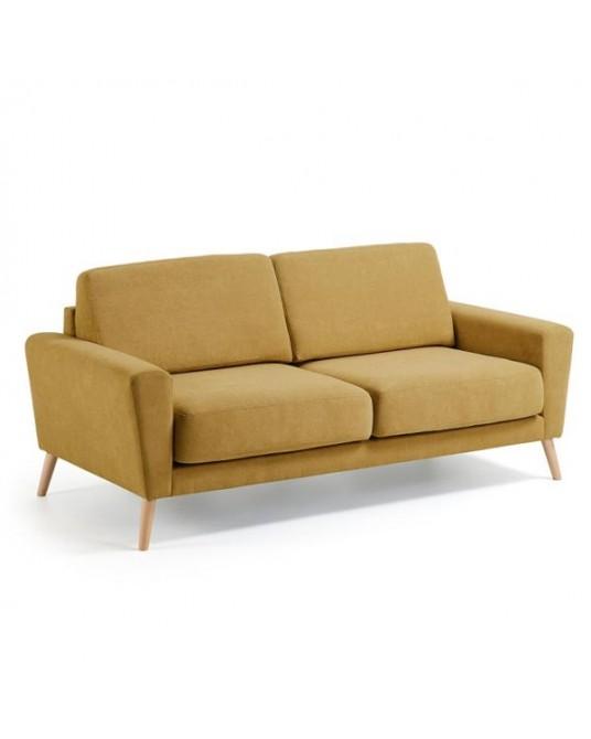 Sofa Guy Mustard