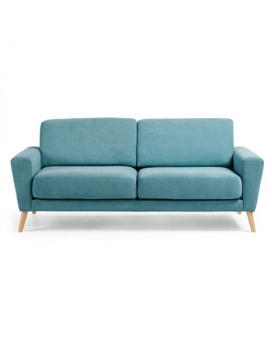 Sofa Guy Turquoise