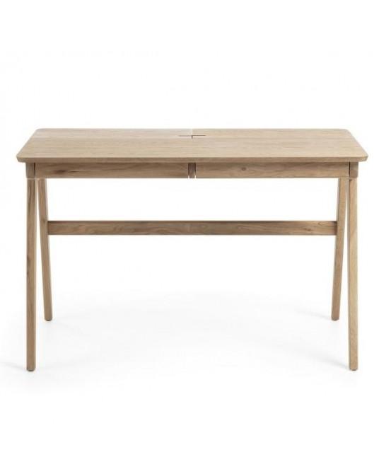 Jane Desk