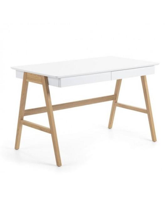 Jakes Desk