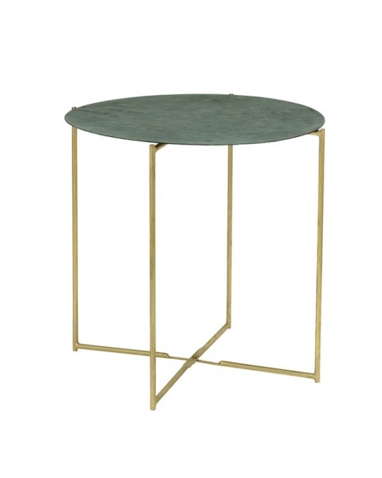 Side Table Claude
