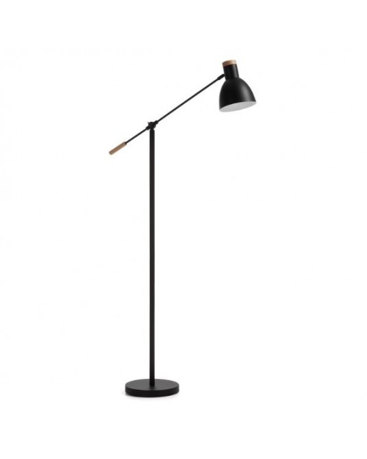 Floor Lamp Scarlett