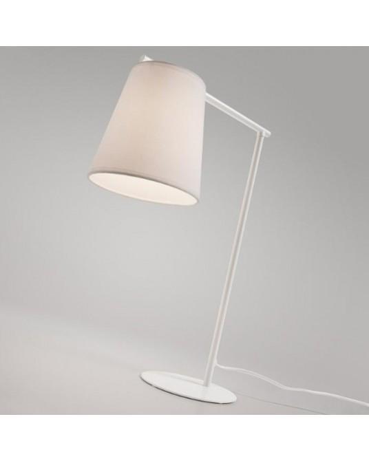 Scarlett Lamp
