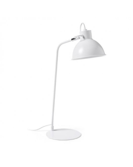 Odalis Lamp