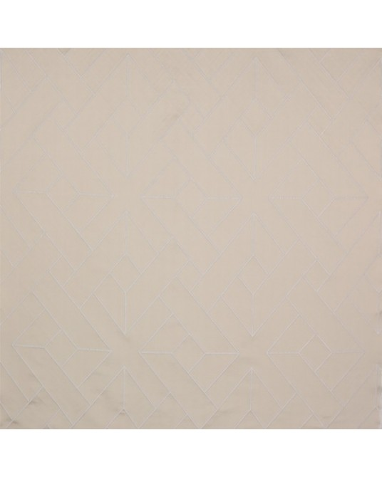 Kilmer Alabaster Fabric