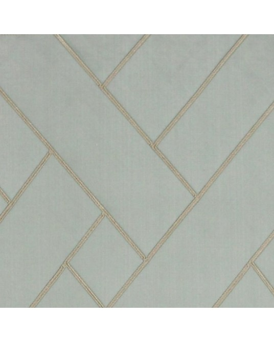 Kilmer Pearl Fabric