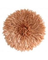 Juju Hat Terracota L
