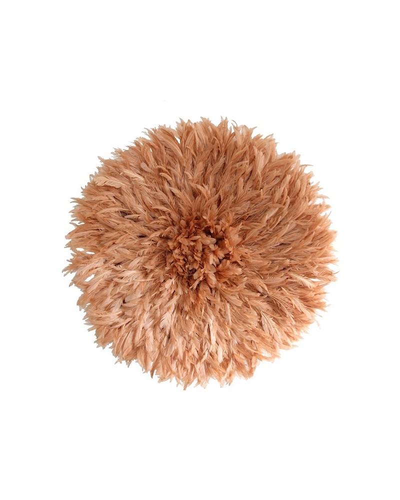 Juju Hat Cinza Claro L