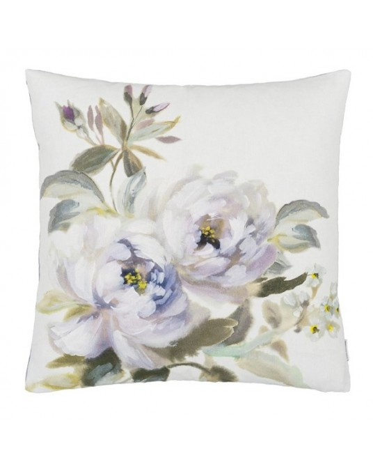 Ega Blue Pillow