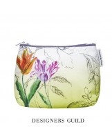 Necessaire Sibylla Lime S
