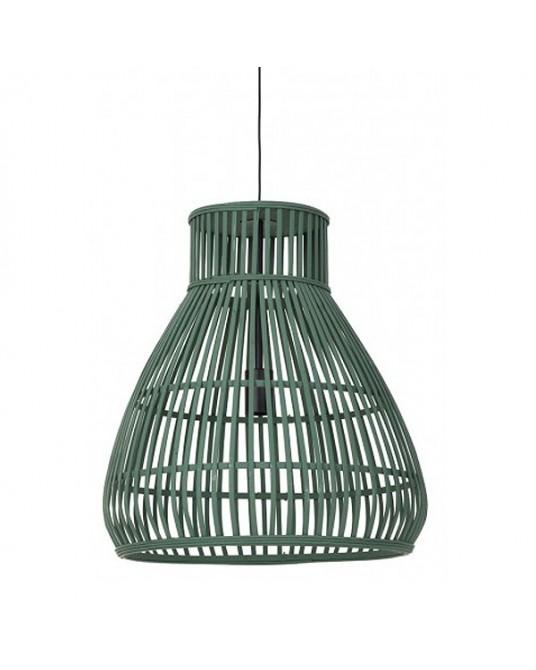 Lamp Agates