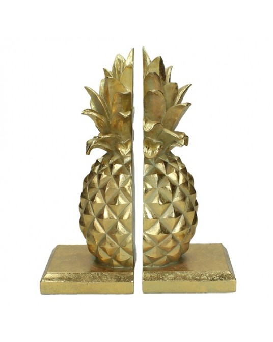 Bookstand Pineapple