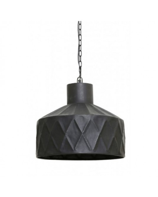 Lamp Penny Black