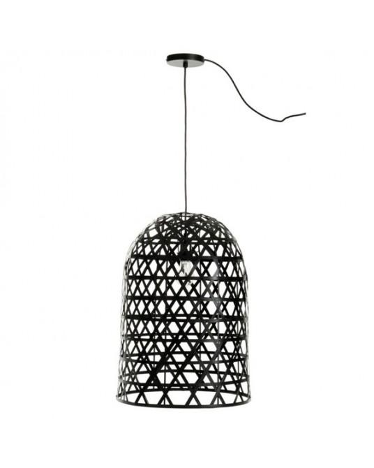 Lamp Malay Natural