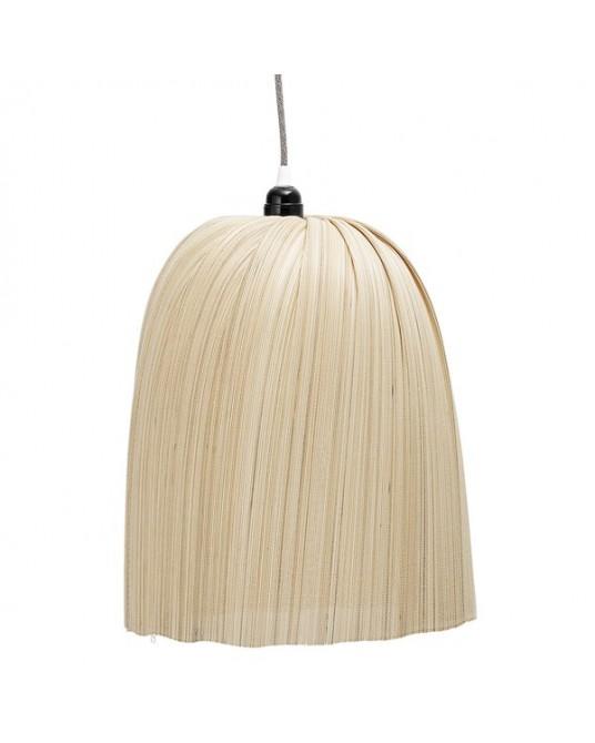 Cand. Tecto Nature Bamboo