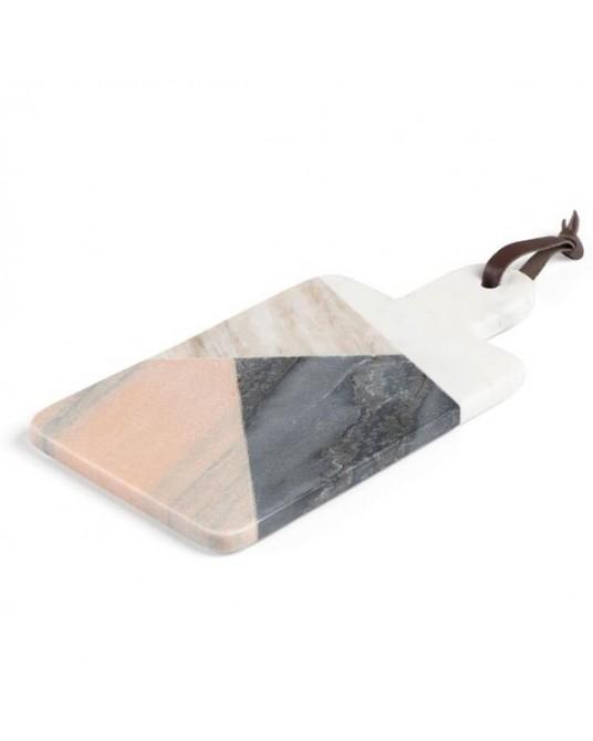 Chopping Board Arin Marble