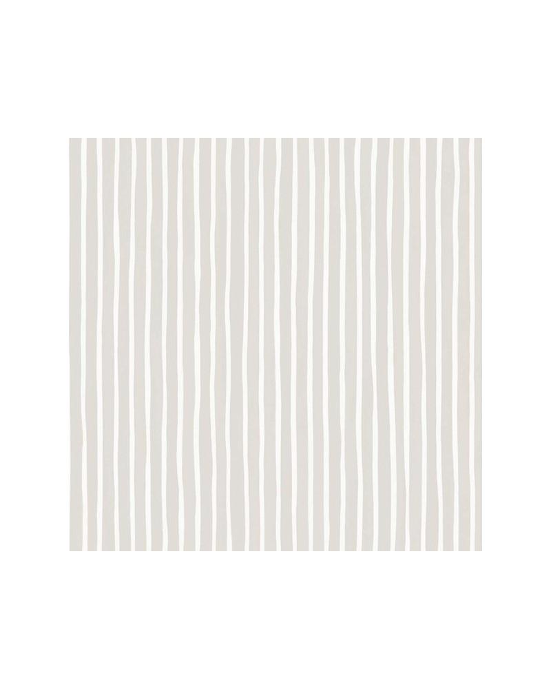 Croquet Stripe