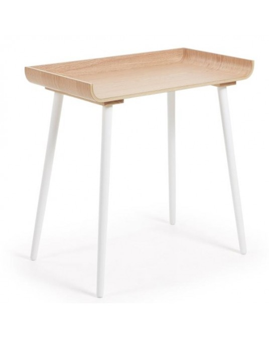 Ingo Desk