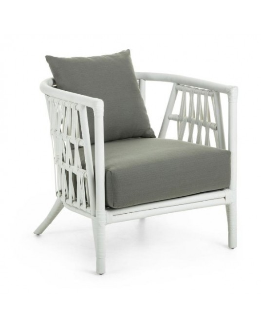 Chair Subang