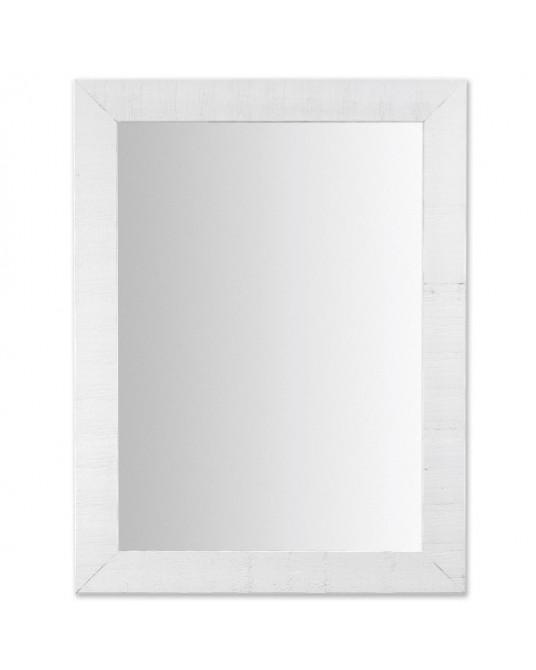 Espelho Neves Madeira