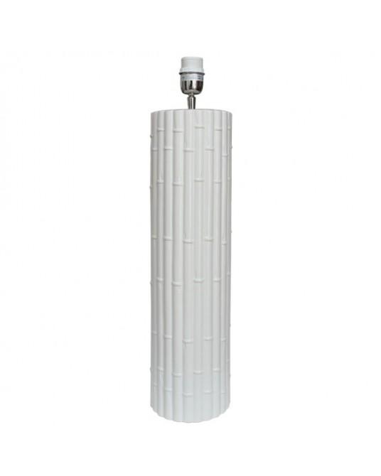 Bamboo Marfim L